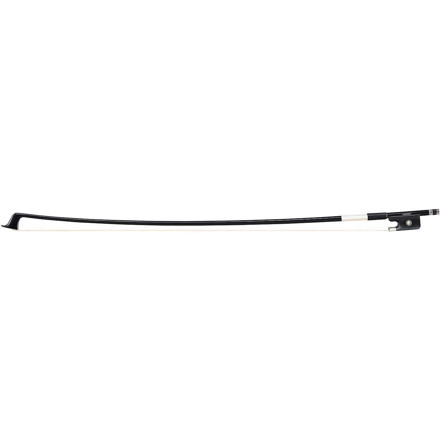 Artino Series Carbon Fiber Cello Bow thumbnail
