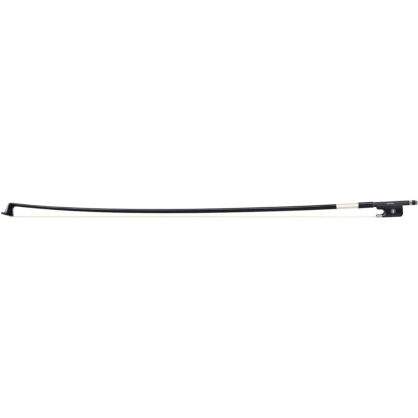 Artino Series Carbon Fiber Viola Bow thumbnail