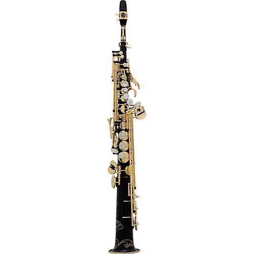 Selmer Paris Series III Model 53 Soprano Saxophone thumbnail