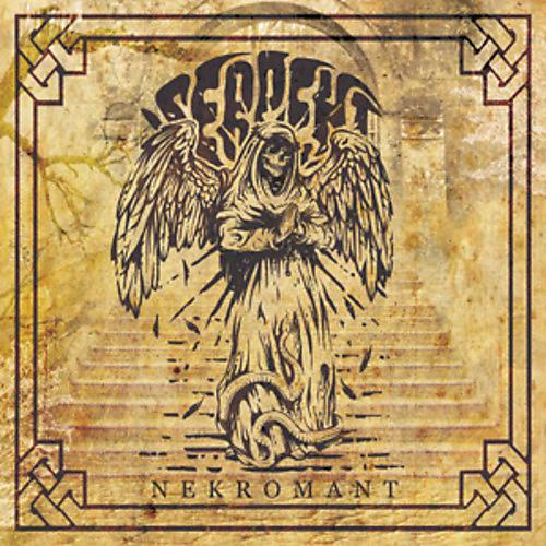 New Underground Music: Review: Serpent - …