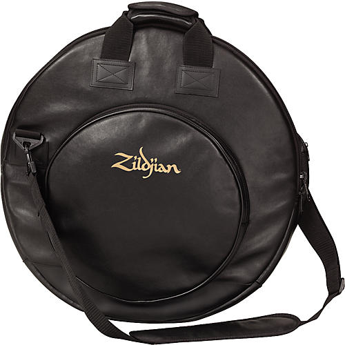 Zildjian Session Cymbal Bag thumbnail