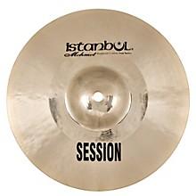 Istanbul Mehmet Session Series Splash