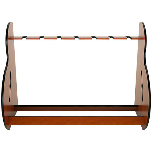 A&S Crafted Products Session Standard Guitar Rack thumbnail