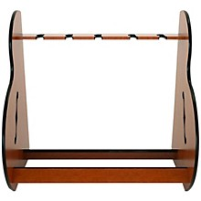 A&S Crafted Products Session Standard Guitar Rack