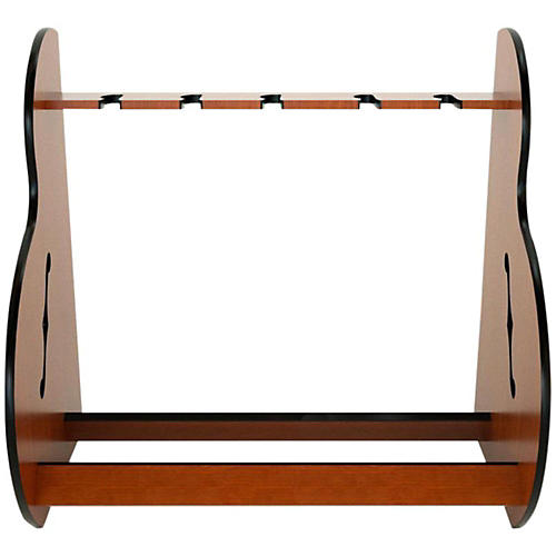 A&S Crafted Products Session Standard Guitar Stand thumbnail