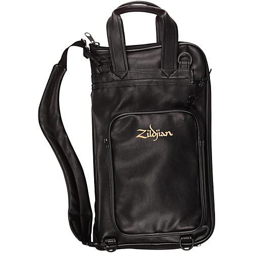 Zildjian Session Stick Bag-thumbnail