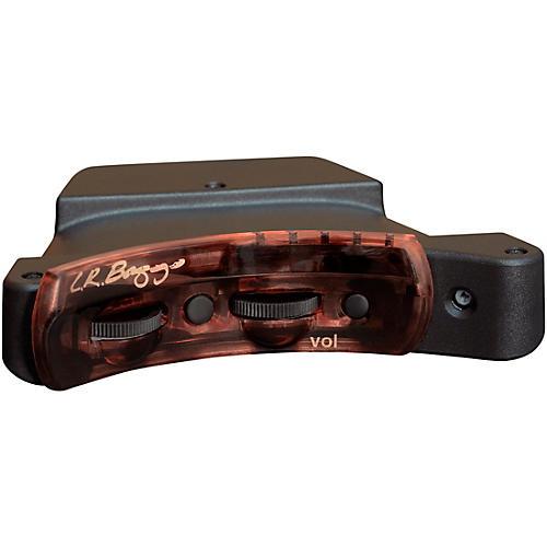 LR Baggs Session VTC Acoustic Guitar Pickup thumbnail