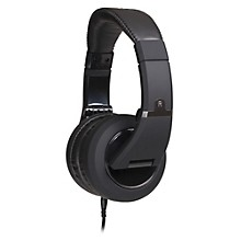 CAD Sessions MH510 Professional Headphones