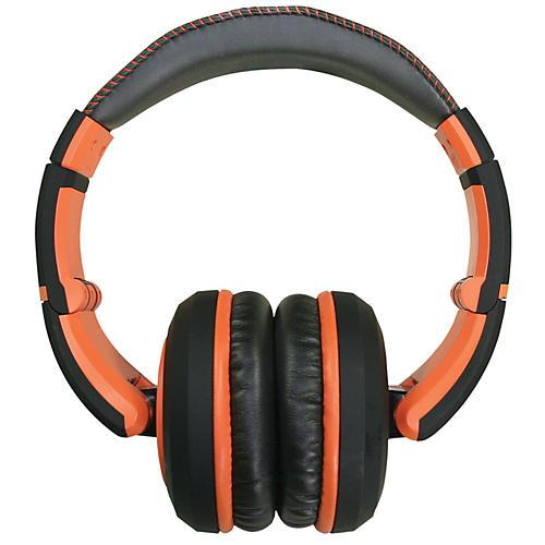 CAD Sessions MH510 Professional Headphones thumbnail