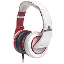 CAD Sessions MH510 Professional Headphones