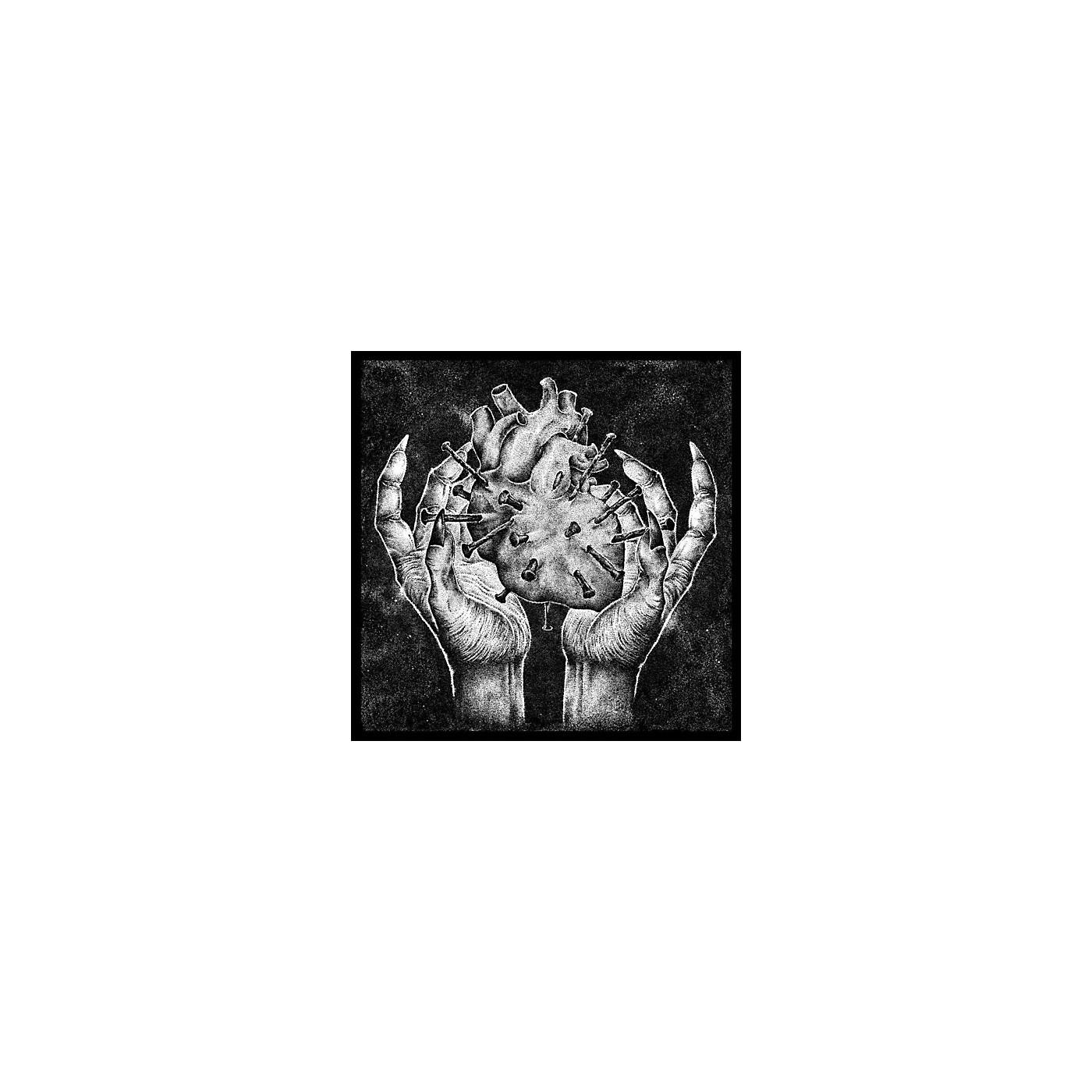 Alliance Shades - Black Heart Communion thumbnail