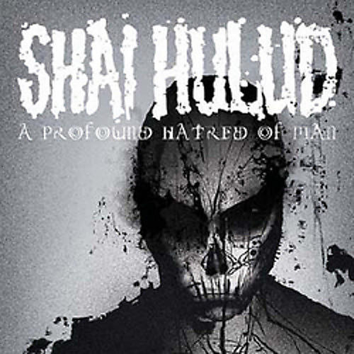 Alliance Shai Hulud - Profound Hatred of Man thumbnail