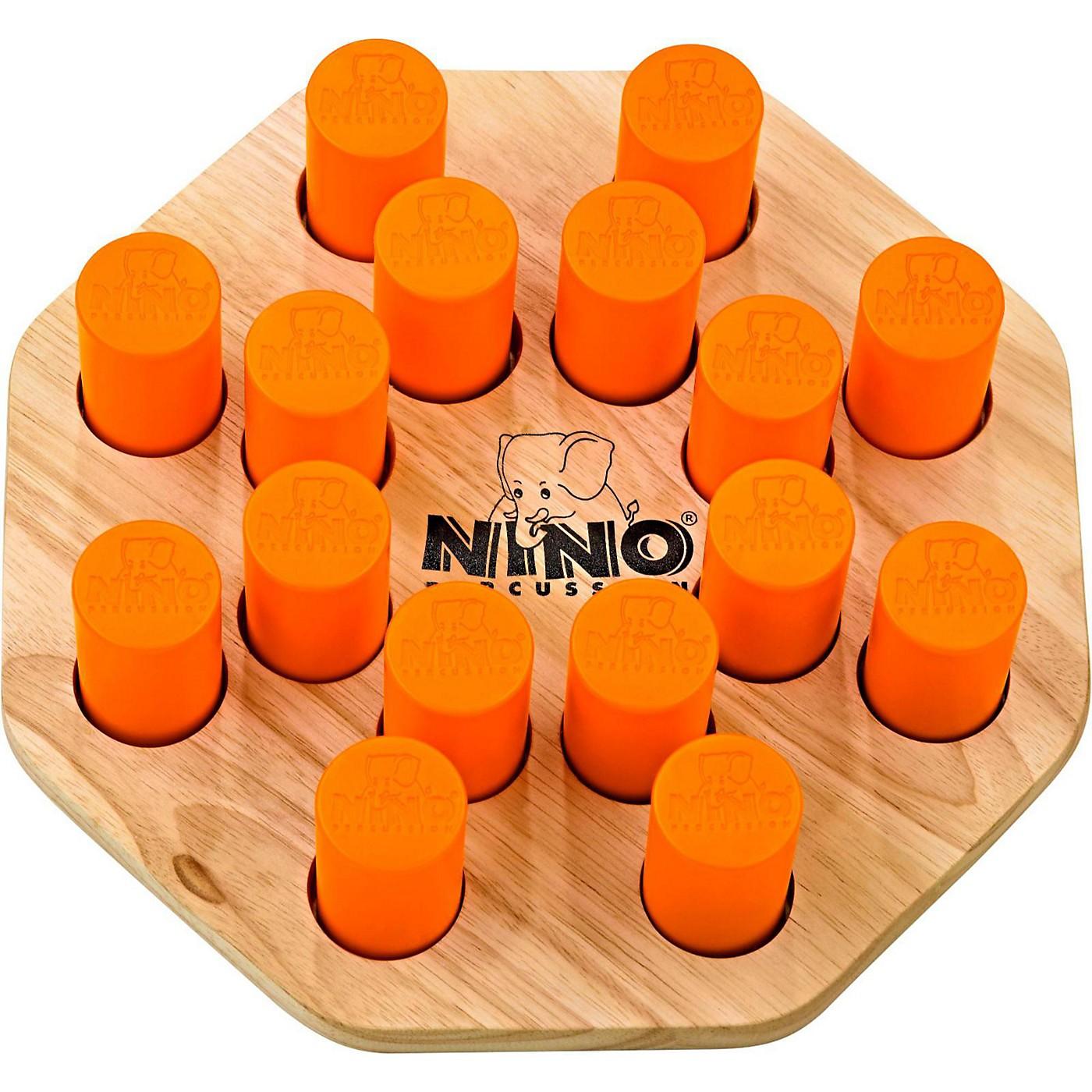 Nino Shake N Play thumbnail