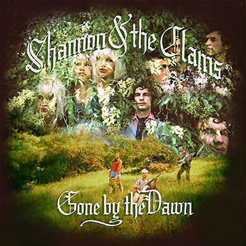 Alliance Shannon and the Clams - Gone By the Dawn thumbnail