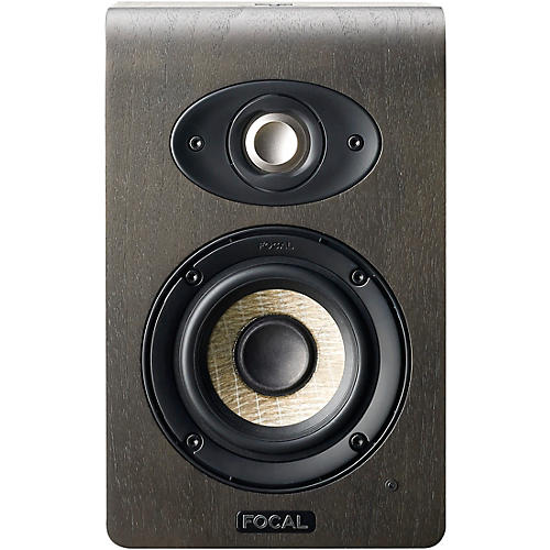 FOCAL Shape 40 Powered Studio Monitor thumbnail