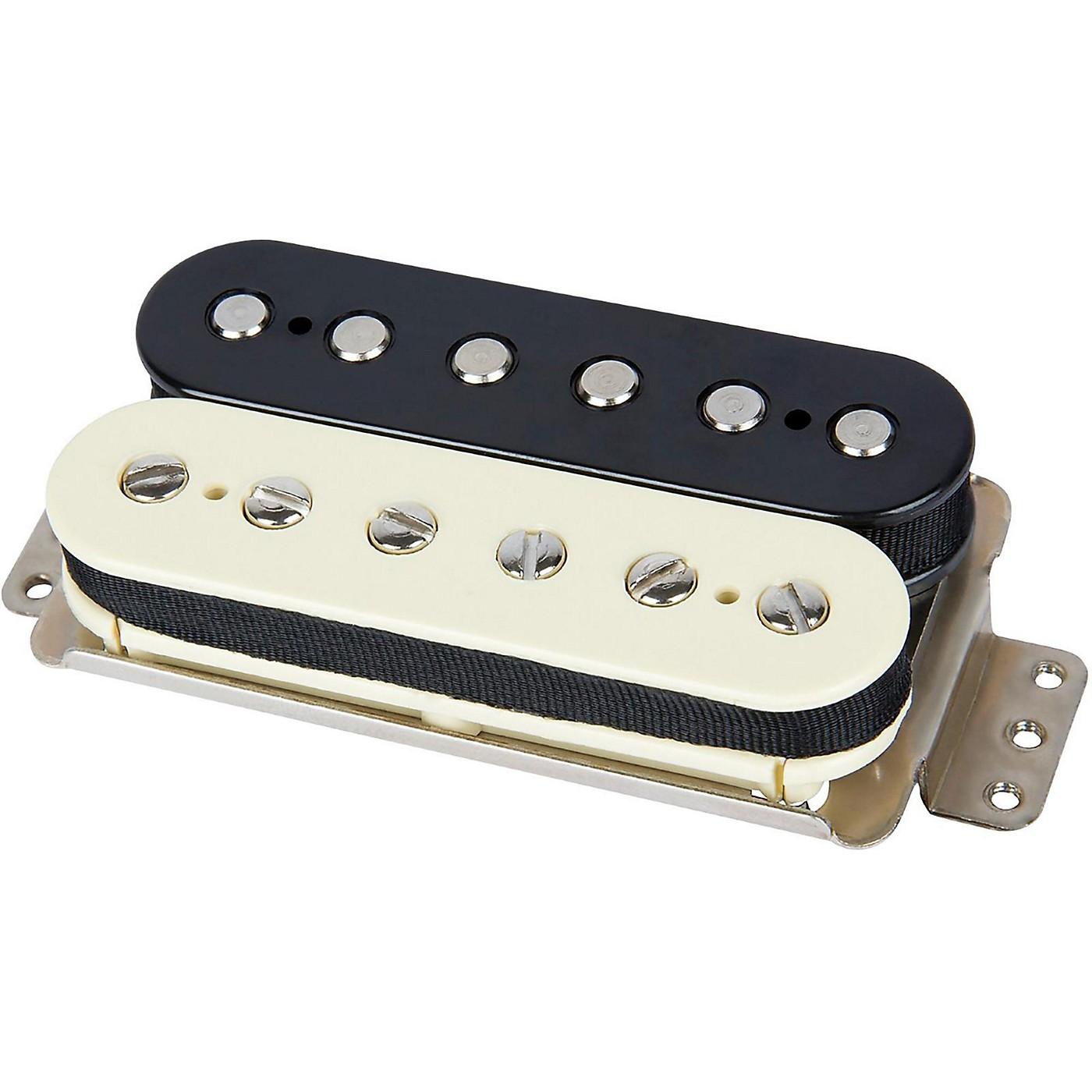 Fender Shawbucker 2 Humbucking Pickup thumbnail