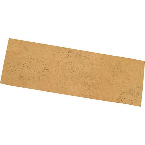 Allied Music Supply Sheet Cork thumbnail