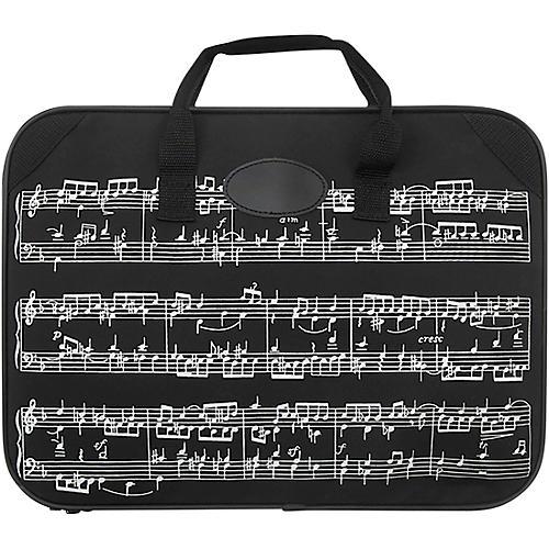 AIM Sheet Music Briefcase thumbnail