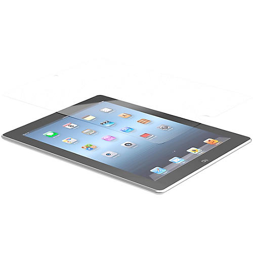 Speck ShieldView iPad 3rd Gen Screen Protector (2-Pack) thumbnail