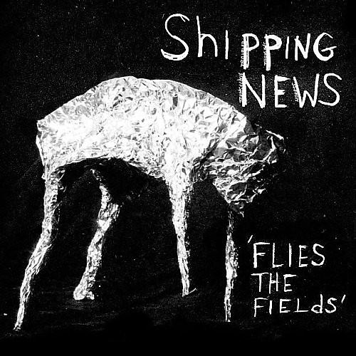Alliance Shipping News - Flies the Fields thumbnail