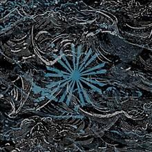 Shipwreck A.D. - Abyss