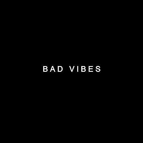 Alliance Shlohmo - Bad Vibes thumbnail