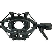 Rode Microphones Shockmount for NTK/NT1000/Classic II/NTV