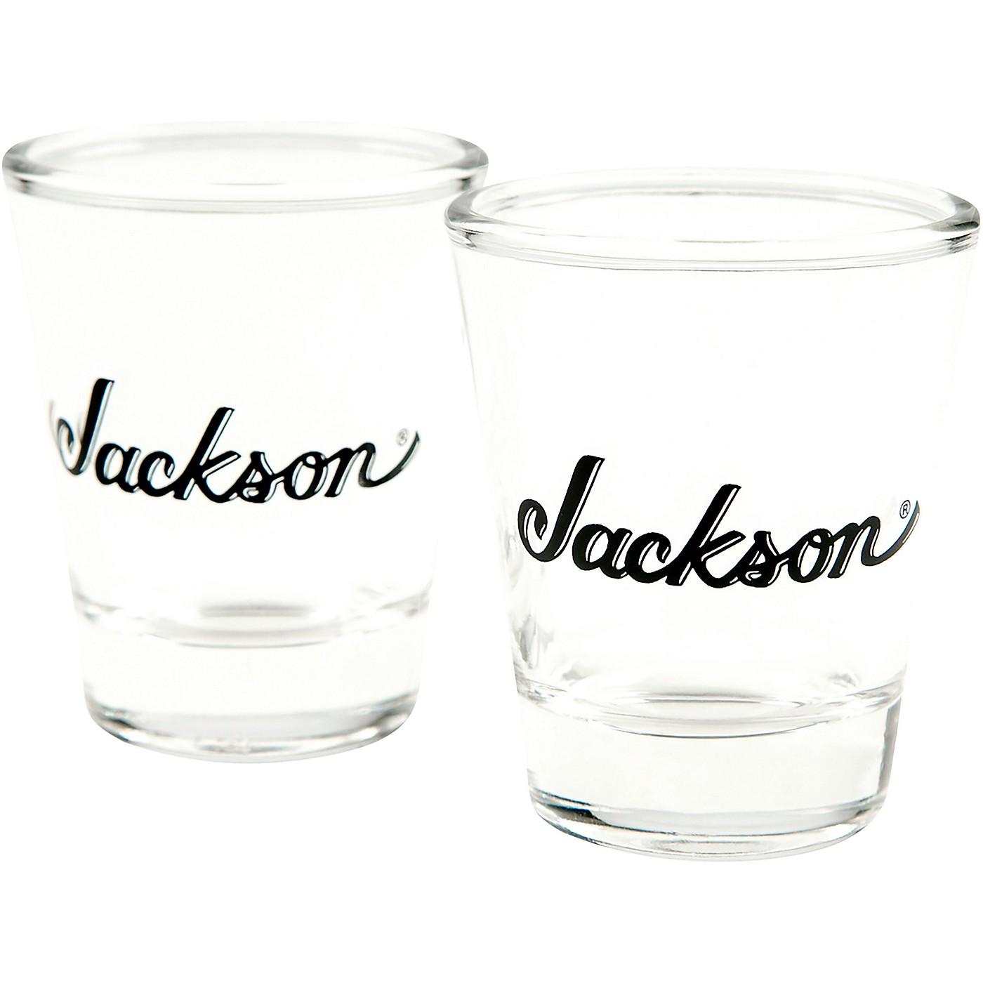 Jackson Shot Glass (Set of 2) thumbnail
