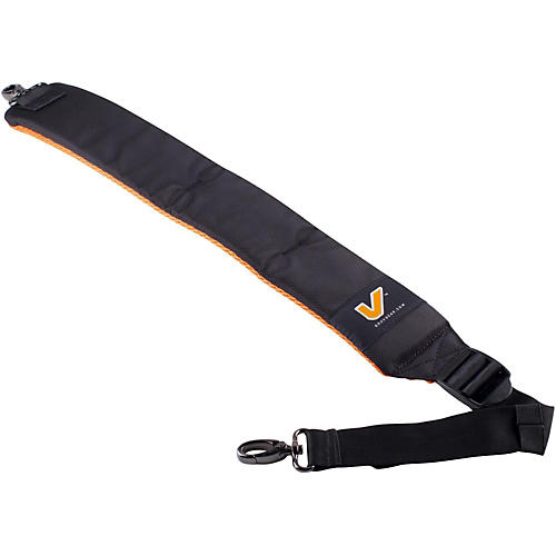 Gruv Gear Shoulder Strap for GigBlade thumbnail