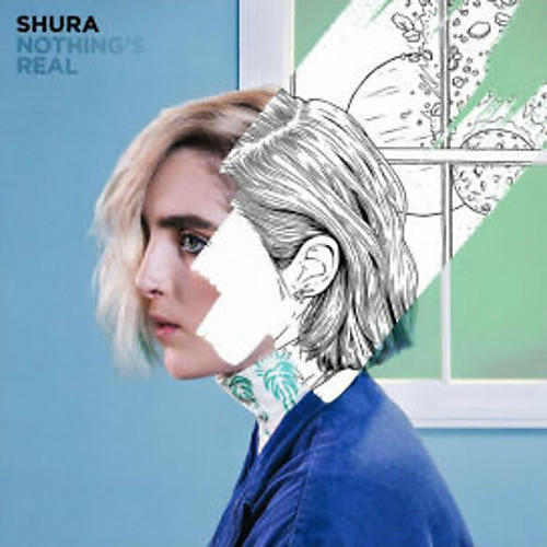 Alliance Shura - Nothing's Real thumbnail