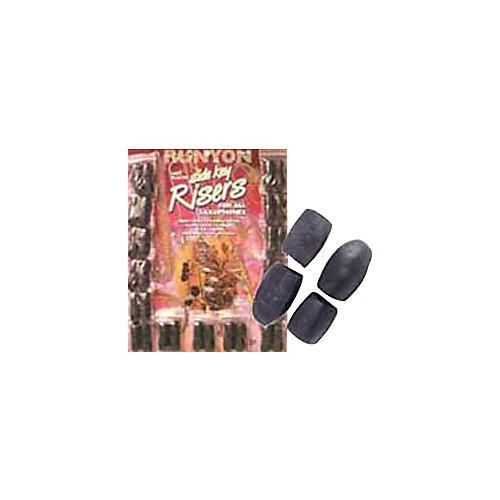 Runyon Side Key  Risers-thumbnail