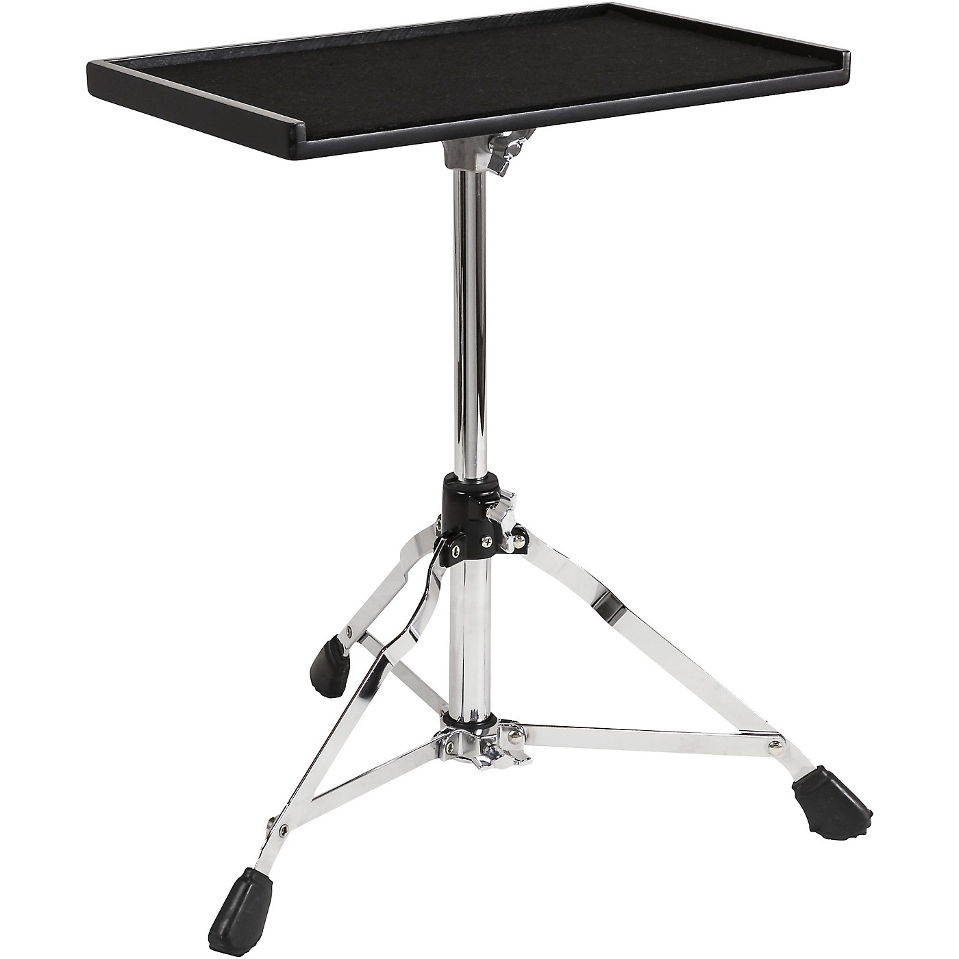 Gibraltar Sidekick Essentials Table with Stand thumbnail