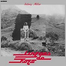Sidney Miller - Linguas de Fogo