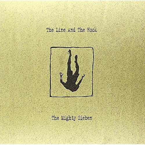 Alliance Sieben - Line & The Hook thumbnail
