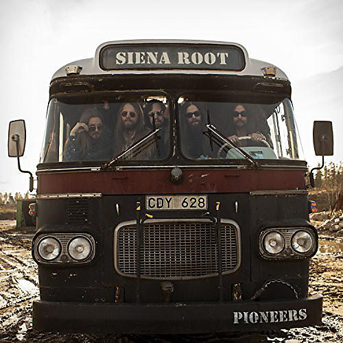 Alliance Siena Root - Pioneers thumbnail