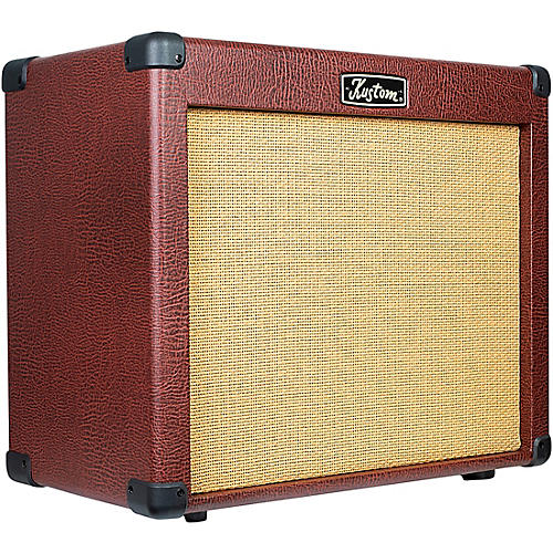 Kustom Sienna 65 Pro 65W 1x12 Acoustic Guitar Combo Amp thumbnail
