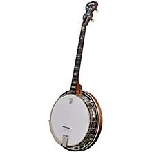 Deering Sierra 17-Fret Tenor Banjo