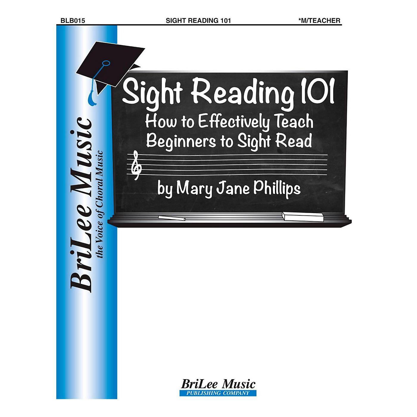 Carl Fischer Sight Reading 101 thumbnail