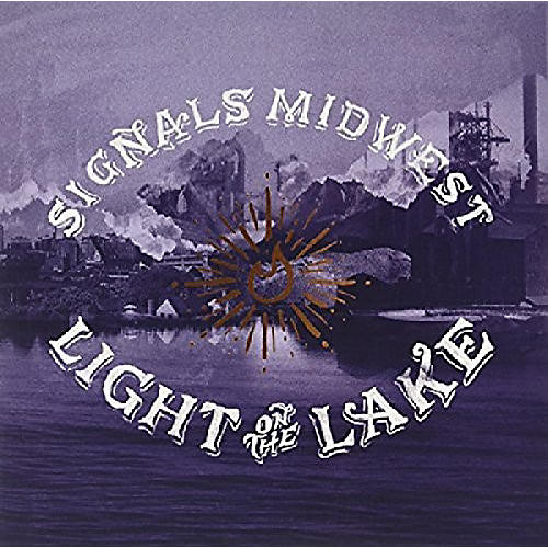 Alliance Signals Midwest - Light On The Lake thumbnail