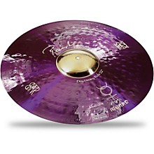 Paiste Signature Dry Heavy Ride