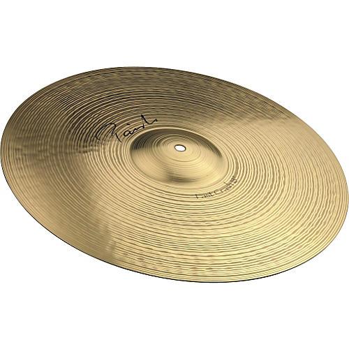 Paiste Signature Fast Crash Cymbal thumbnail