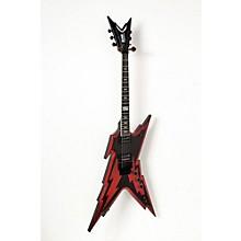 Dean Signature Series Dime Razorbolt Electric Guitar
