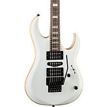 Dean Signature Series MAB3 Michael Batio Electric Guitar