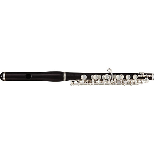 Powell Signature Series Piccolo thumbnail