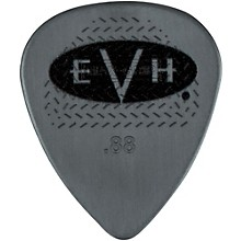 EVH Signature Series Picks (6 Pack)
