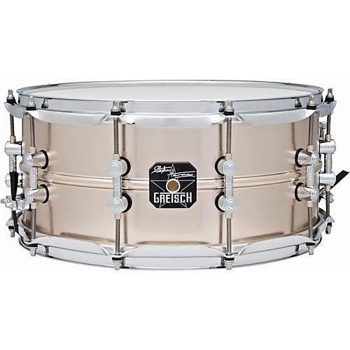 Gretsch Drums Signature Series Steve Ferrone Snare Drum thumbnail