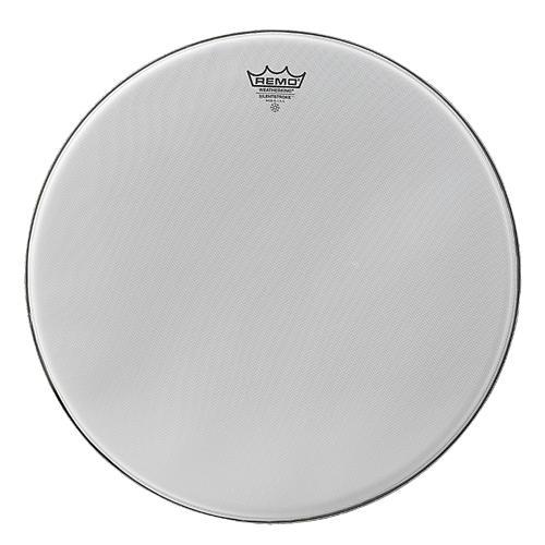 Remo Silentstroke Drumhead thumbnail