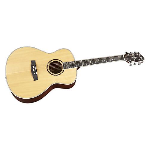 Hagstrom Siljian Grand Auditorium Acoustic Guitar thumbnail