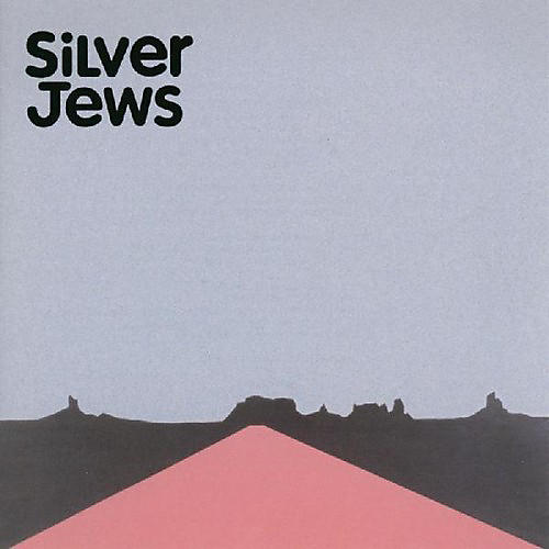 Alliance Silver Jews - American Water thumbnail