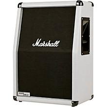 Marshall Silver Jubilee 140W 2x12 Vertical Slant Extension Guitar Speaker Cabinet